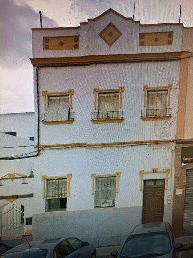 Casa en venta con 180 m2,  en Camas