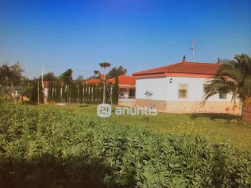 Casa en venta con 140 m2, 3 dormitorios  en Carmona, LOS NIETOS