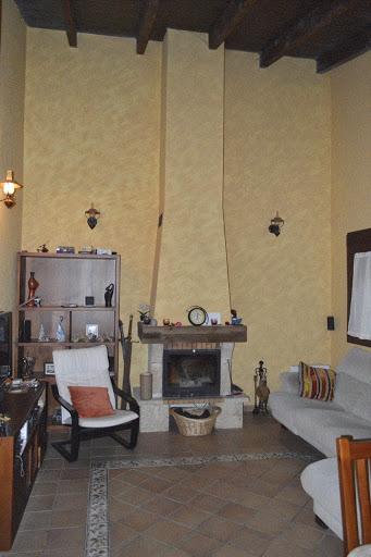 Casa en venta con 180 m2, 4 dormitorios  en Guillena, PAJANOSAS GOLF