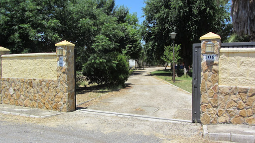 Casa en venta con 100 m2, 3 dormitorios  en Carmona, TORREPALMA