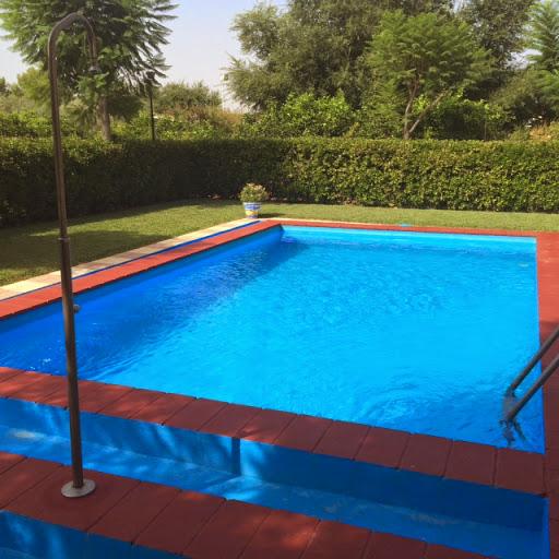 Casa en venta con 80 m2, 3 dormitorios  en Carmona, LOS JINETES