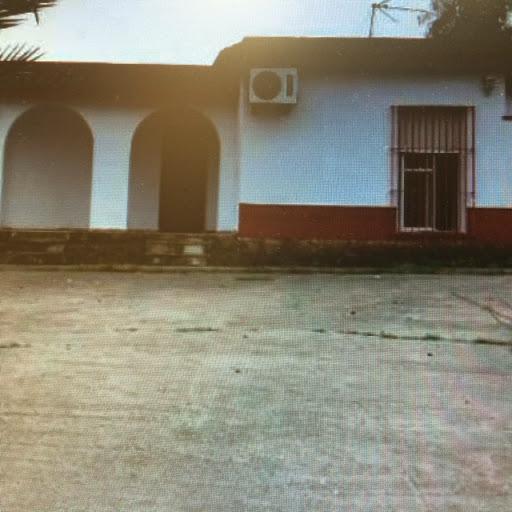 Casa en venta con 120 m2, 3 dormitorios  en Carmona, LAS MONJAS