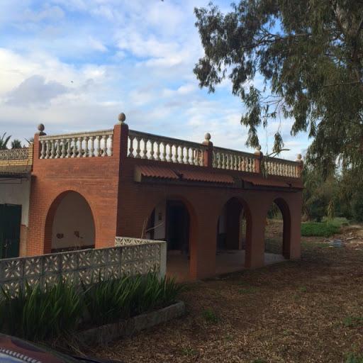 Casa en venta con 119 m2, 3 dormitorios  en Carmona, las monjas