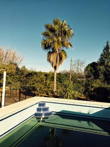 Casa en venta con 100 m2, 3 dormitorios  en Mairena del Alcor, la hijuelilla
