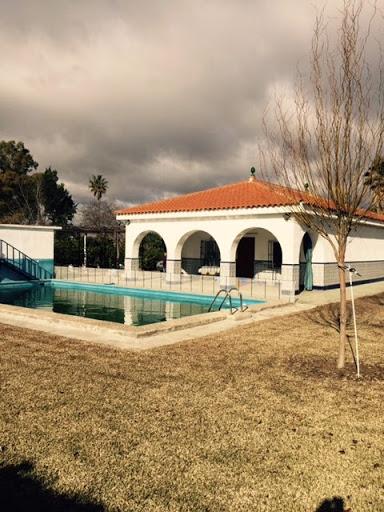 Casa en venta con 148 m2, 3 dormitorios  en Carmona, el corzo