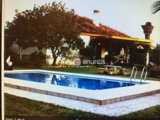 Casa en venta con 140 m2, 3 dormitorios  en Carmona, los jinetes