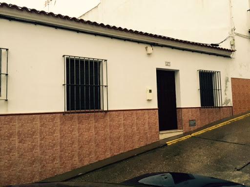 Casa en venta con 57 m2, 2 dormitorios  en Pe?aflor