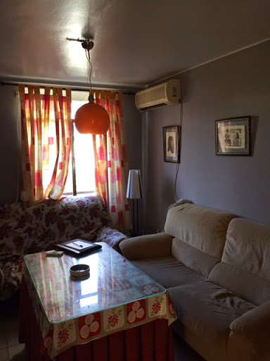 Piso en venta con 65 m2, 3 dormitorios  en Nervi?n - San Pablo (Sevilla)