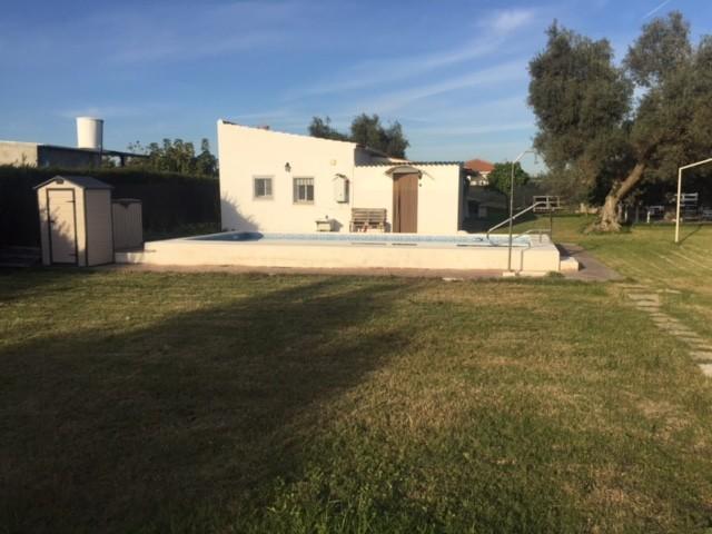 Casa en venta con 90 m2, 2 dormitorios  en Rinconada (La), tarazona