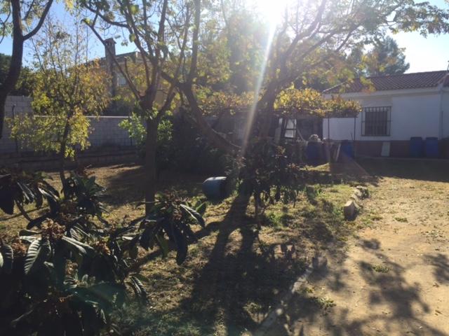 Casa en venta con 90 m2, 2 dormitorios  en Carmona, tarazona