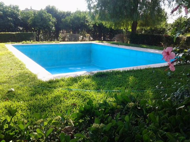 Casa en venta con 110 m2, 3 dormitorios  en Rinconada (La), las jarillas