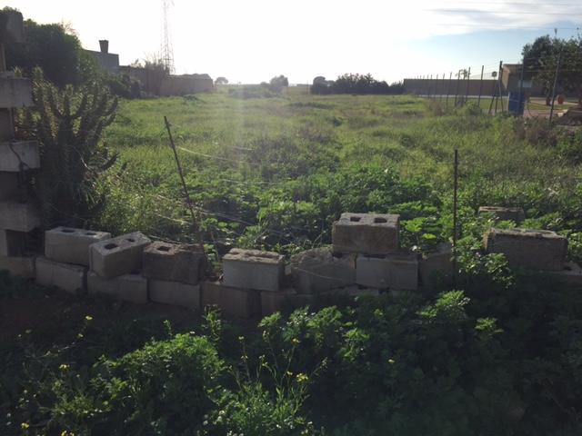 Terreno en venta,  en Rinconada (La), TARAZONA