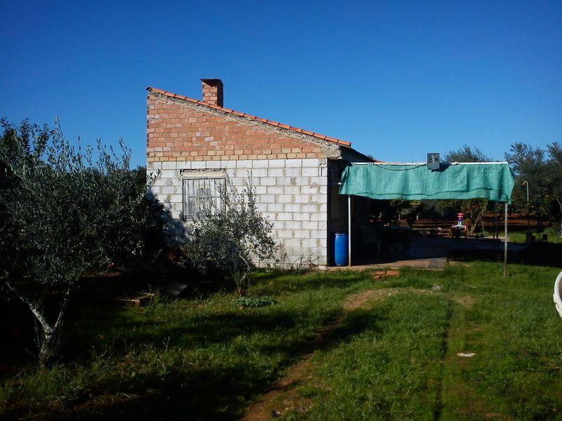 Terreno en venta,  en Carmona, pradollano