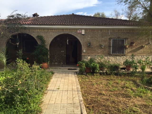 Casa en venta con 136 m2, 3 dormitorios  en Rinconada (La), tarazona