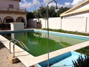 Piso en venta con 250 m2, 5 dormitorios  en Rinconada (La), TARAZONA