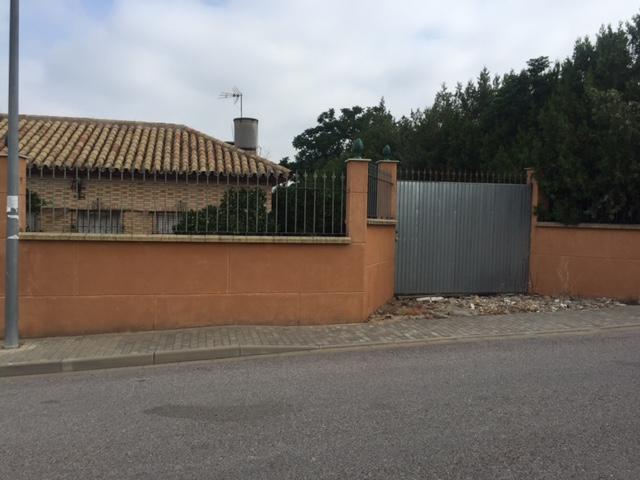 Casa en venta con 180 m2, 3 dormitorios  en Rinconada (La), las jarillas