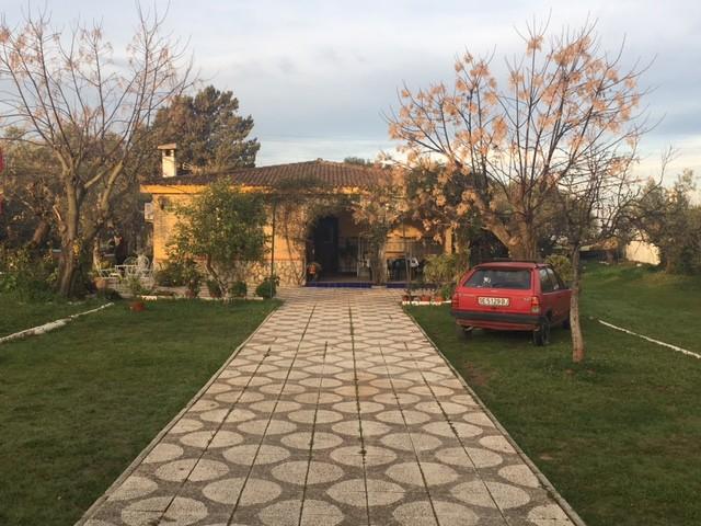 Casa en venta con 150 m2, 3 dormitorios  en Rinconada (La), TARAZONA