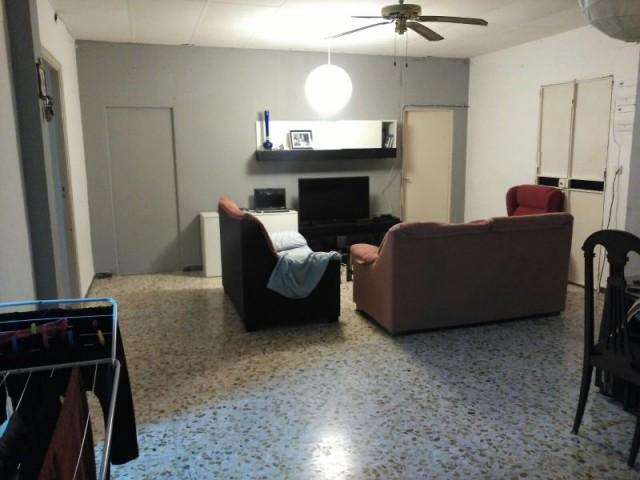 Casa en venta con 80 m2, 2 dormitorios  en Rinconada (La), las jarillas