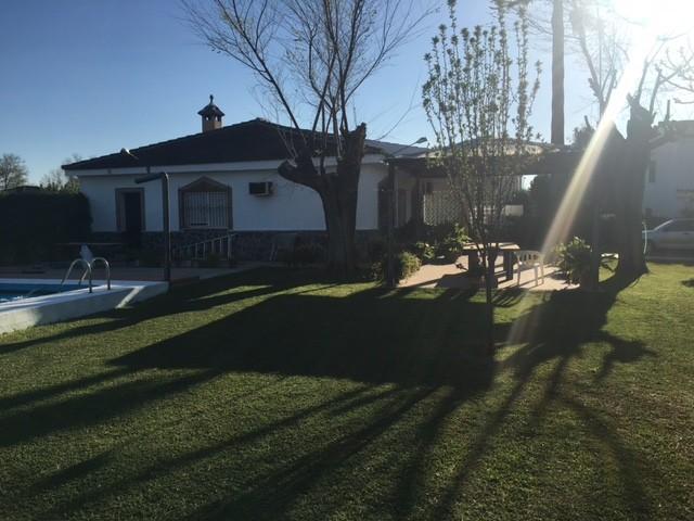 Casa en venta con 126 m2, 3 dormitorios  en Rinconada (La), las jarillas