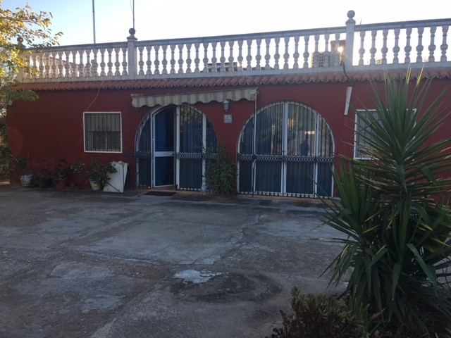 Casa en venta con 173 m2, 3 dormitorios  en Rinconada (La), TARAZONA