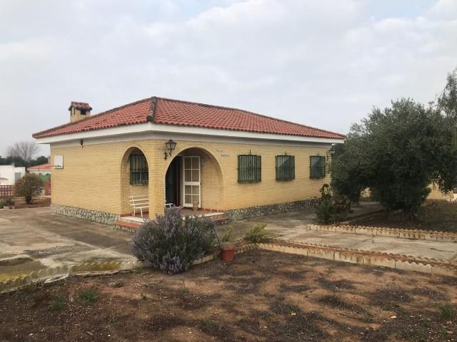 Casa en venta con 99 m2, 4 dormitorios  en Carmona, TORRELAGUNA