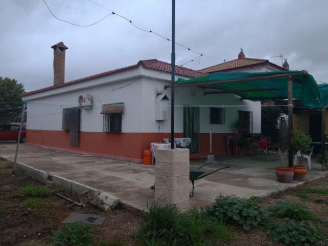Casa en venta con 105 m2, 3 dormitorios  en Rinconada (La), TARAZONA