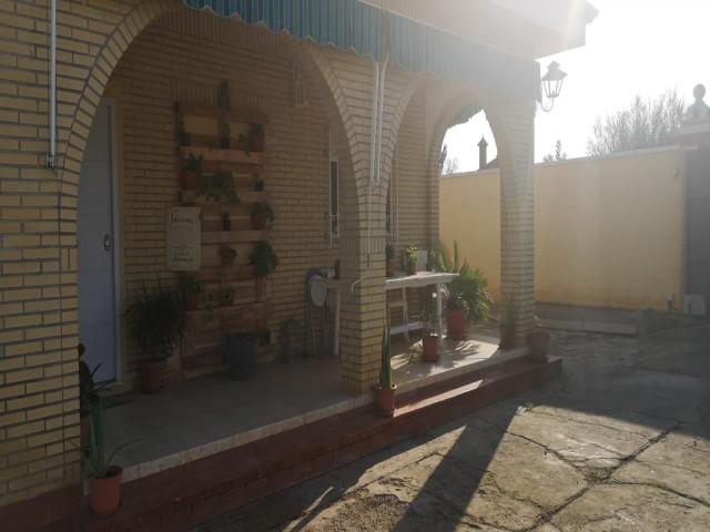Casa en venta con 132 m2, 3 dormitorios  en Rinconada (La), NUEVA JARILLA