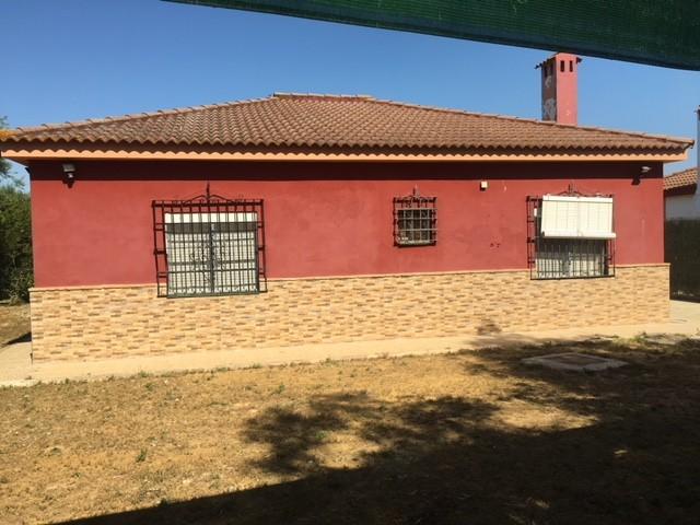 Casa en venta con 120 m2, 3 dormitorios  en La Rinconada , TARAZONA