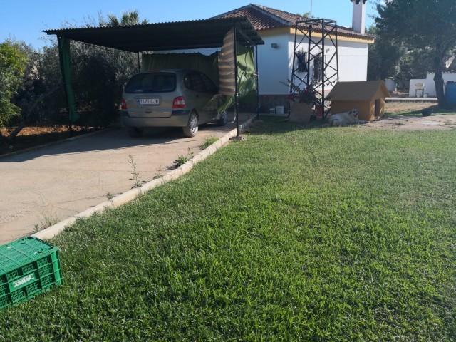 Casa en venta con 80 m2, 2 dormitorios  en La Rinconada , TARAZONA