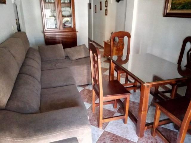 Piso en venta con 70 m2, 2 dormitorios  en Sevilla Este (Zona) (Sevilla), TORREBLANCA