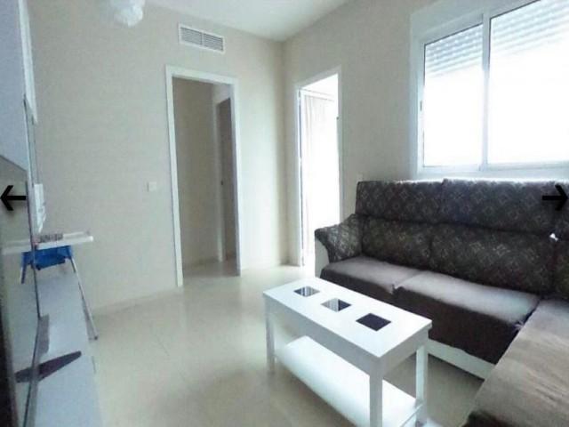 Piso en venta con 105 m2, 3 dormitorios  en Rota, PLAYA LA COSTILLA