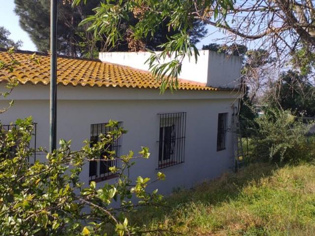 Casa en venta con 100 m2, 3 dormitorios  en Carmona, LOS FRUTALES DEL ALCOR