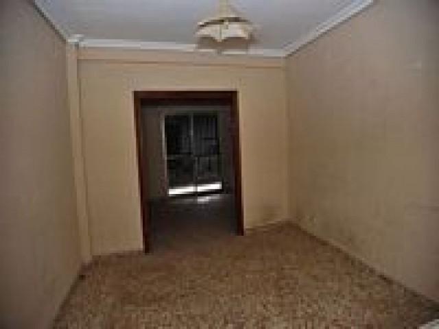 Casa en venta con 222 m2,  en Sur (Sevilla)