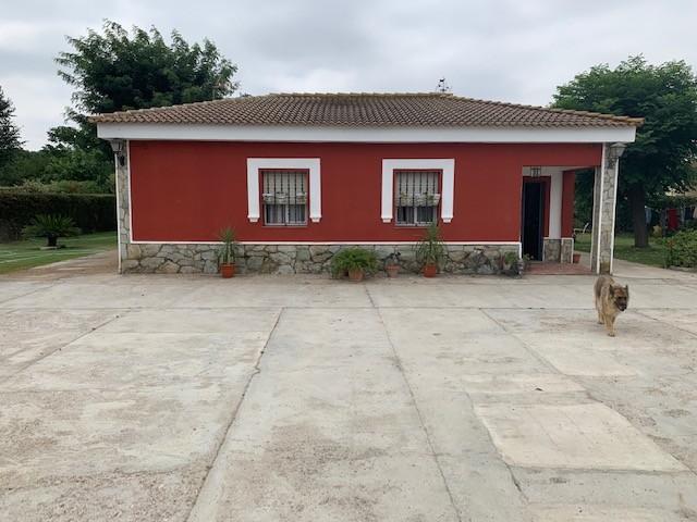 Piso en venta con 110 m2, 4 dormitorios  en Carmona, pradollano