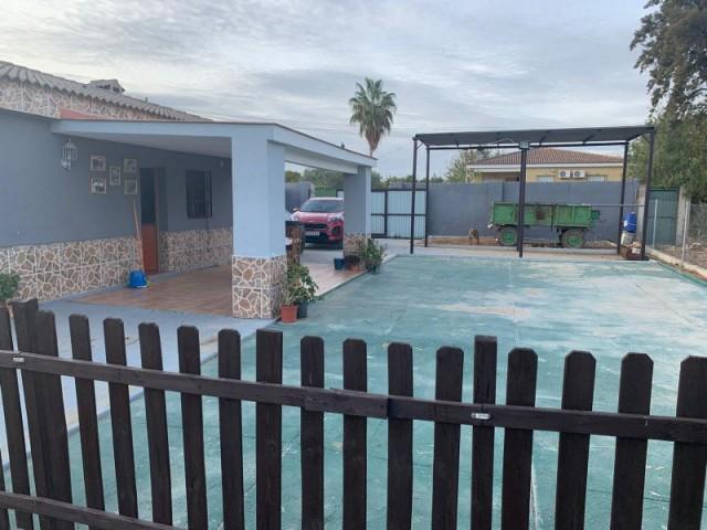 Casa en venta con 70 m2, 2 dormitorios  en La Rinconada , TARAZONA