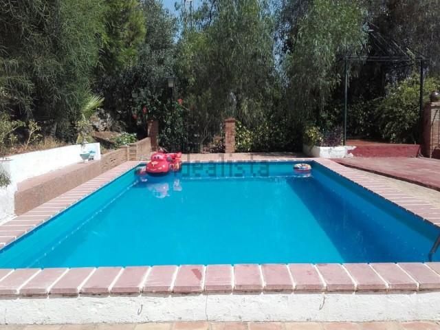 Casa en venta con 90 m2, 2 dormitorios  en Carmona, HUERTA DEL SOLDADO
