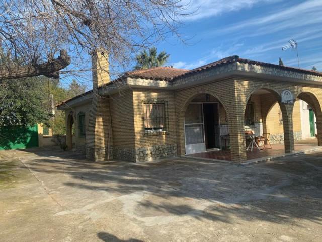 Casa en venta con 143 m2, 3 dormitorios  en Carmona, camposol