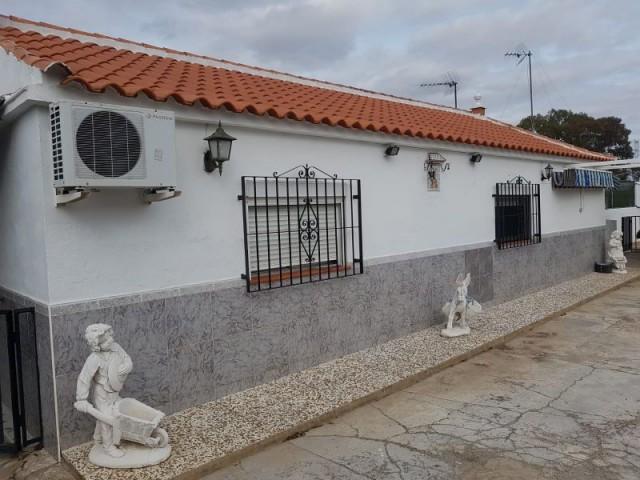 Piso en venta con 207 m2, 5 dormitorios  en Carmona, TORRELAGUNA