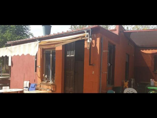 Casa en venta con 75 m2, 3 dormitorios  en Carmona, LOS FRUTALES DEL ALCOR
