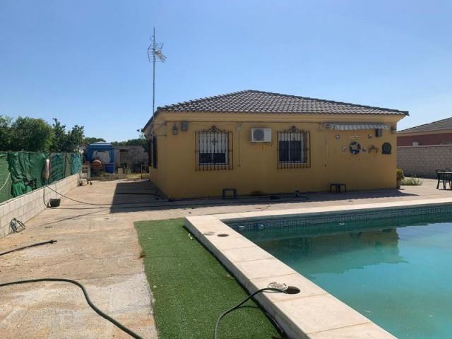 Casa en venta con 100 m2, 4 dormitorios  en Carmona, LAS PALMAS