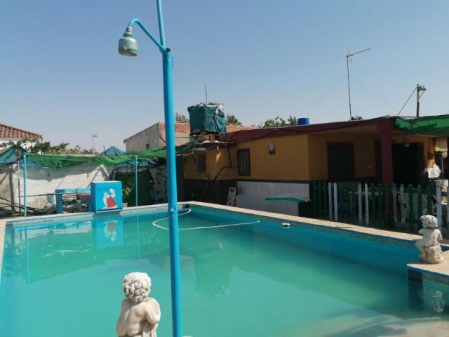 Casa en venta con 50 m2, 2 dormitorios  en Carmona, LAS PALMAS