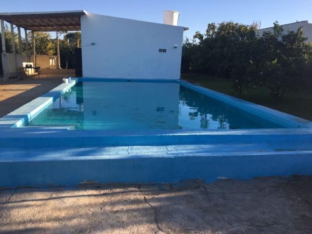 Casa en venta con 90 m2, 1 dormitorios  en La Rinconada , tarazona