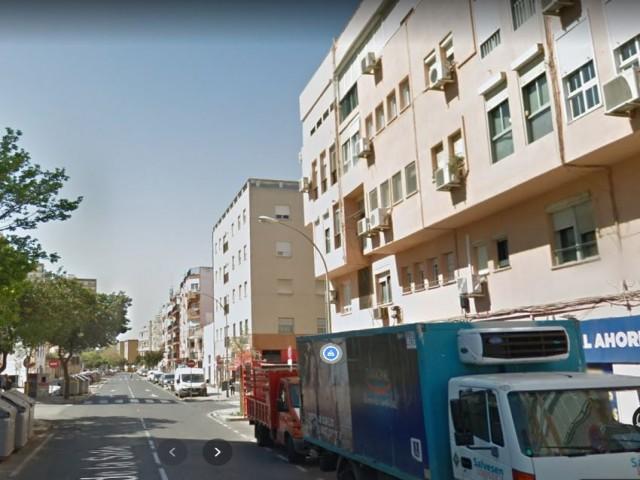 Piso en venta con 82 m2, 3 dormitorios  en Macarena (Sevilla), SAN JUAN DE LA SALLE