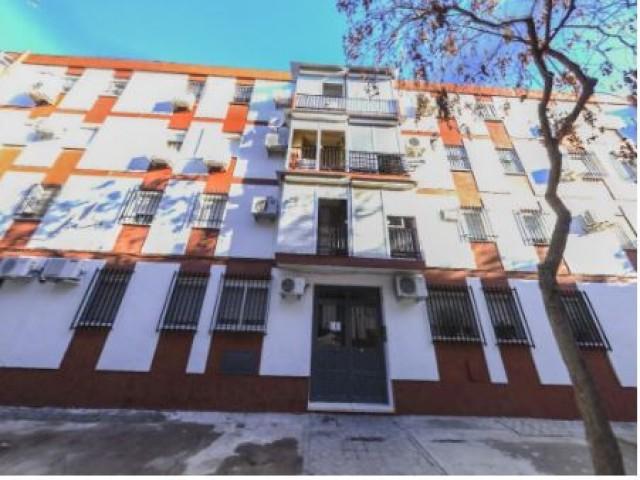 Piso en venta con 73 m2, 3 dormitorios  en Sevilla Este (Zona) (Sevilla), TORREBLANCA