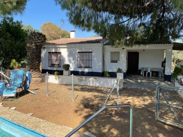Casa en venta con 100 m2, 2 dormitorios  en La Rinconada , TARAZONA