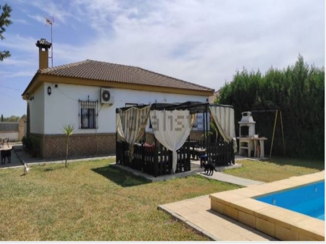 Casa en venta con 256 m2, 3 dormitorios  en La Rinconada , TARAZONA