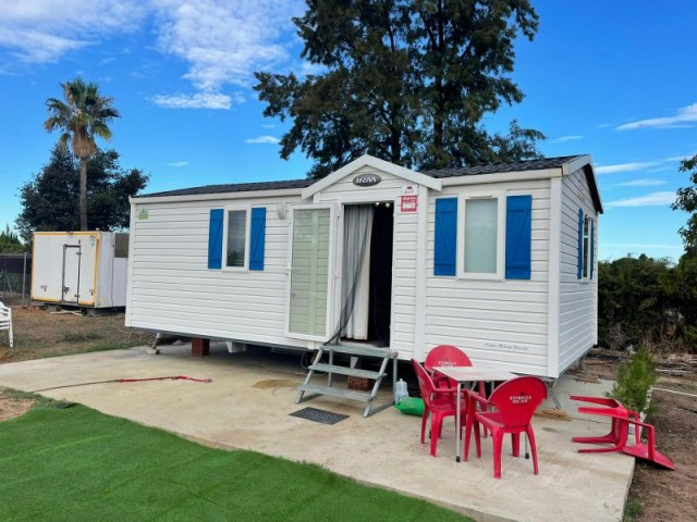 Casa en venta con 40 m2, 2 dormitorios  en Carmona