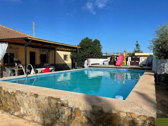 Casa en venta con 170 m2, 4 dormitorios  en La Rinconada , TARAZONA
